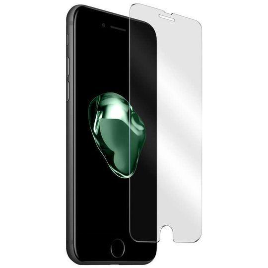 36481-1-pelicula-vidro-iphone-8-7-incipio-min