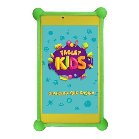 36501-1-tablet-dl-kids-c10-tela-de-7-8gb-wi-fi-android-7-1-2-quad-core-1-2ghz-capa-de-silicone-bumper-min