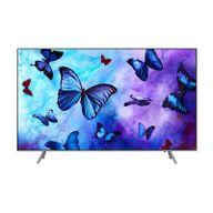 3671-01-smart-tv-qled-65-samsung-qn65q6fnagxzd-ultra-hd-4k-com-conversor-digital-4-hdmi-3-usb-wi-fi-prata-min