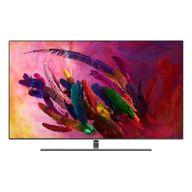 36719-01-smart-tv-qled-75-samsung-qn75q7fnagxzd-ultra-hd-4k-wi-fi-prata-min