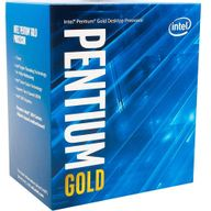 processador-intel-pentium-g5400-3-7ghz-coffee-lake-8a-geracao-cache-4mb-lga1151-box-39105-1-tn