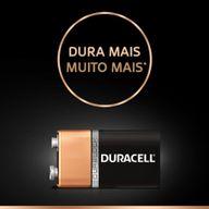 bateria-9v-duracell-mn1604-36753-2-min