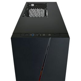 36759-04-gabinete-corsair-gamer-carbide-corsair-spec-05-preto-lateral-acrilico-cc-9011138-ww-min