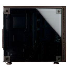 36759-05-gabinete-corsair-gamer-carbide-corsair-spec-05-preto-lateral-acrilico-cc-9011138-ww-min