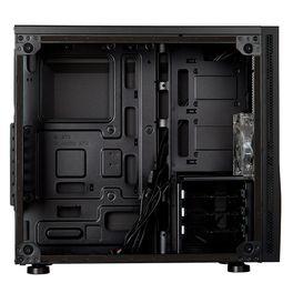 36759-06-gabinete-corsair-gamer-carbide-corsair-spec-05-preto-lateral-acrilico-cc-9011138-ww-min