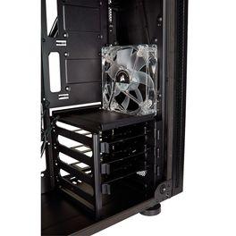 36759-07-gabinete-corsair-gamer-carbide-corsair-spec-05-preto-lateral-acrilico-cc-9011138-ww-min