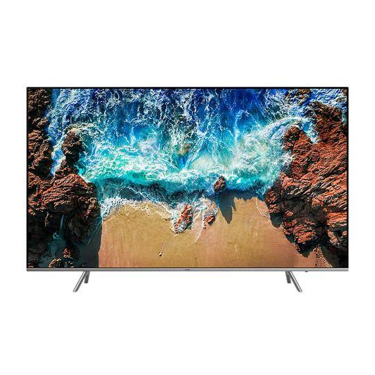 36779-01-smart-tv-nu8000-82-premium-uhd-4k-hdr-1000-un82nu8000gxzd-min