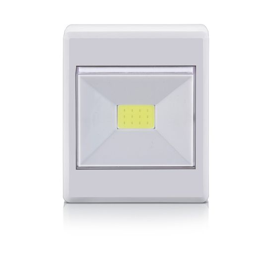 mini-luminaria-portatil-elgin-button-led-3w-tubular-48ledbot0000-36595-1-min