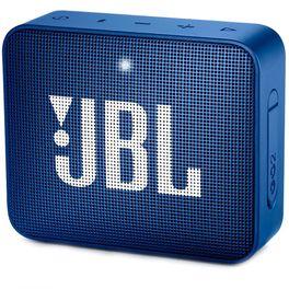 36810-1-caixa-de-som-jbl-go-2-bluetooth-a-prova-d-agua-3-1w-azul-min