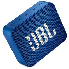 36810-2-caixa-de-som-jbl-go-2-bluetooth-a-prova-d-agua-3-1w-azul-min