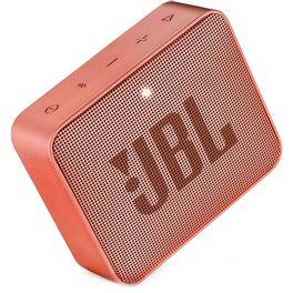 36811-2-caixa-de-som-jbl-go-2-bluetooth-rose-min