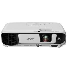 36914-1-projetor-epson-3300lumens-svga-s41-v11h842024-min