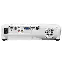 36914-2-projetor-epson-3300lumens-svga-s41-v11h842024-min