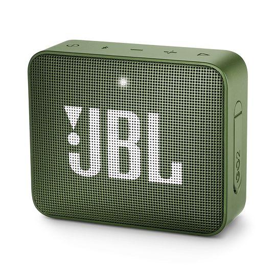 36963-1-caixa-de-som-jbl-bluetooth-a-prova-d-agua-3-1w-verde-claro-go-2-min