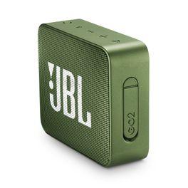 36963-2-caixa-de-som-jbl-bluetooth-a-prova-d-agua-3-1w-verde-claro-go-2-min