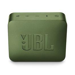 36963-5-caixa-de-som-jbl-bluetooth-a-prova-d-agua-3-1w-verde-claro-go-2-min