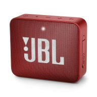 36964-1-caixa-de-som-jbl-go-2-bluetooth-red-min
