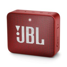 36964-1-caixa-de-som-jbl-go-2-bluetooth-red-min