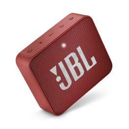 36964-2-caixa-de-som-jbl-go-2-bluetooth-red-min