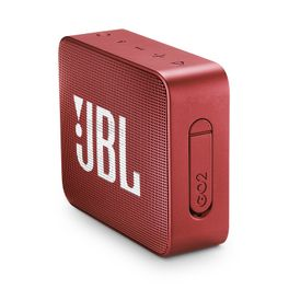 36964-3-caixa-de-som-jbl-go-2-bluetooth-red-min