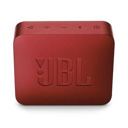 36964-5-caixa-de-som-jbl-go-2-bluetooth-red-min