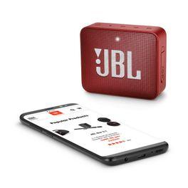 36964-6-caixa-de-som-jbl-go-2-bluetooth-red-min