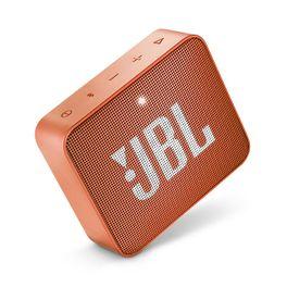 36966-2-caixa-de-som-jbl-go-2-bluetooth-orange-min