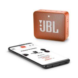 36966-5-caixa-de-som-jbl-go-2-bluetooth-orange-min