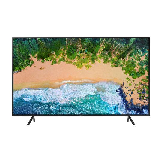 36710-01-smart-tv-nu7100-43-uhd-4k-hdr-premium-plataforma-tizen-espelhamento-de-tela-3hdmi-2usb-un43nu7100gxzd-min