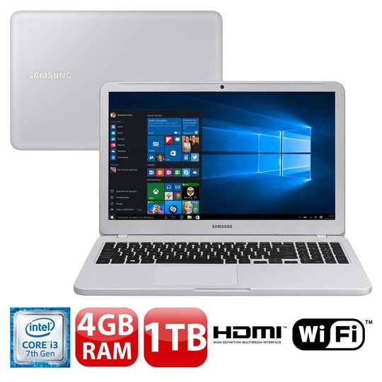 37000-1-notebook-samsung-core-i3-7020u-4gb-1tb-tela-full-hd-15-6-windows-10-essentials-e30-np350xaa-kf2br-min