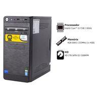 computador-goldentec-f-gcw10-intel-core-i3-7100-3-9ghz-4gb-1tb-dvd-windows-10-home-37020-1-min