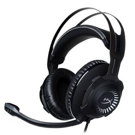 37042-1-headset-gamer-hyperx-cloud-revolver-hx-hscr-gm-min