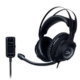 37042-2-headset-gamer-hyperx-cloud-revolver-hx-hscr-gm-min