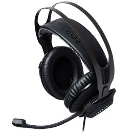 37042-3-headset-gamer-hyperx-cloud-revolver-hx-hscr-gm-min