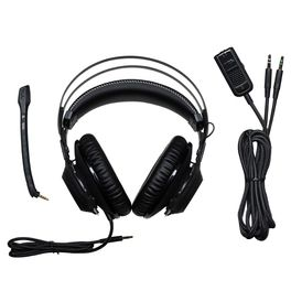 37042-5-headset-gamer-hyperx-cloud-revolver-hx-hscr-gm-min