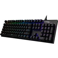 37048-01-teclado-gamer-hyperx-alloy-fps-rgb-mecanico-switch-kailh-silver-speed-hx-kb1ss2-us-min