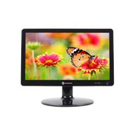monitor-15-6-led-hd-goldentec-mg68-preto-37066-1s-min