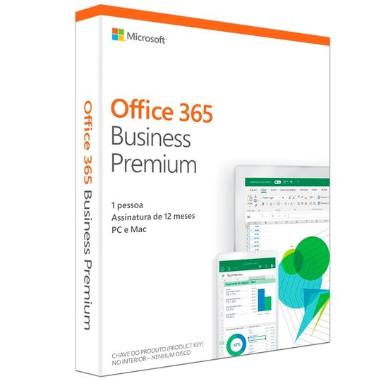 office-365-business-premium-microsoft-klq-00412-5-pcs-37382-1-min