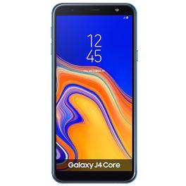37420-01-smartphone-samsung-galaxy-j4-core-tela-infinita-de-6-c-acirc-mera-frontal-de-5mp-quad-core-azul_2