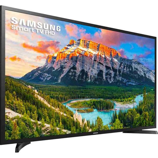 37425-02-smart-tv-led-43-samsung-43j5290-full-hd-com-conversor-digital-2-hdmi-1-usb-wi-fi-screen-mirroring-web-browser-preta_1