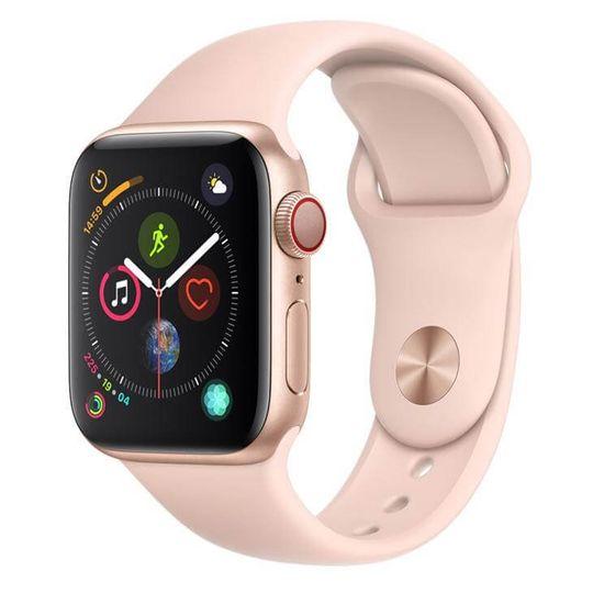 37460-01-apple-watch-series-4-cellular-gps-40-mm-rosa
