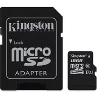35712-01-cartao-micro-sd-16gb-ad-cl10-kingston-min