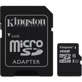 35712-01-cartao-micro-sd-16gb-ad-cl10-kingston-min