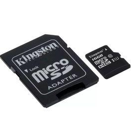 35712-02-cartao-micro-sd-16gb-ad-cl10-kingston-min