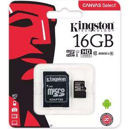 35712-03-cartao-micro-sd-16gb-ad-cl10-kingston-min