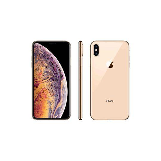 9_-_iphonexsmax_gold