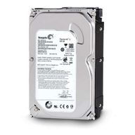 hd-500gb-7200rpm-3-5-seagate-pipeline-st3500312cs-37596-1-tn