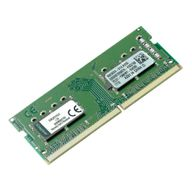 37598-01-memoria-kingston-4gb-2400mhz-ddr4-p-notebook-cl17-kvr24s17s6-4-min