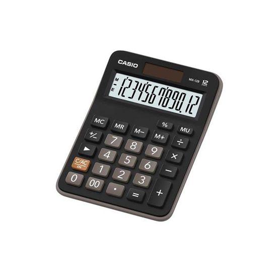 37096-01-calculadora-de-mesa-12-digitos-mx-12b-s4-dc-casio-min