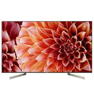 37117-1-ultra-hd-tv-led-65-sony-4k-4-hdmi-e-3-usb-wi-fi-xbr-65x905f-min